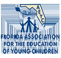flaeyc-logo