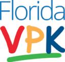 FloridaVPK_web